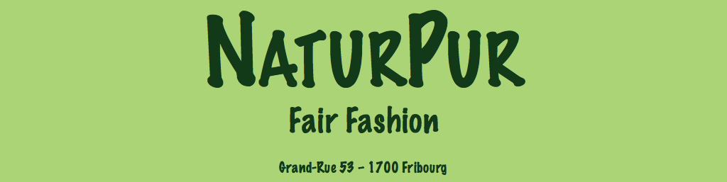 Boutique NaturPur