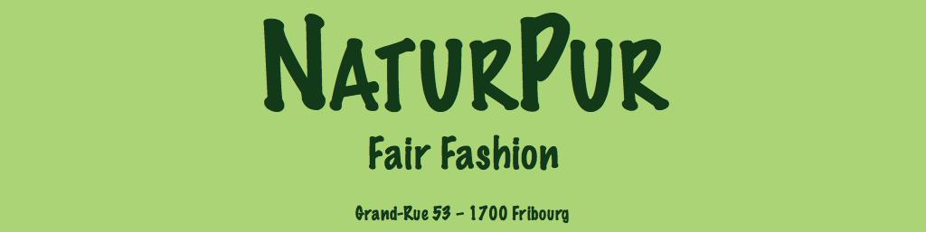 Boutique NaturPur